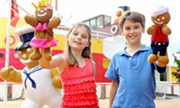 The Ginger Factory - Sunshine Coast attractions