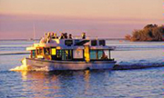 Noosa Ferry Cruise - Sunshine Coast attractions