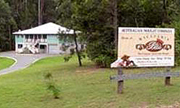 Australian Nougat Company - Sunshine Coast attractions