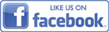 Like on Facebook... Like us everywhere!